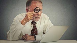 Quand les espions chinois infiltrent les services de renseignements des USA