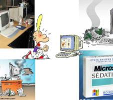5 astuces pour mieux utiliser son ordinateur