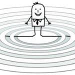 ondes-gravitationnelles-humour-FOTOLIA