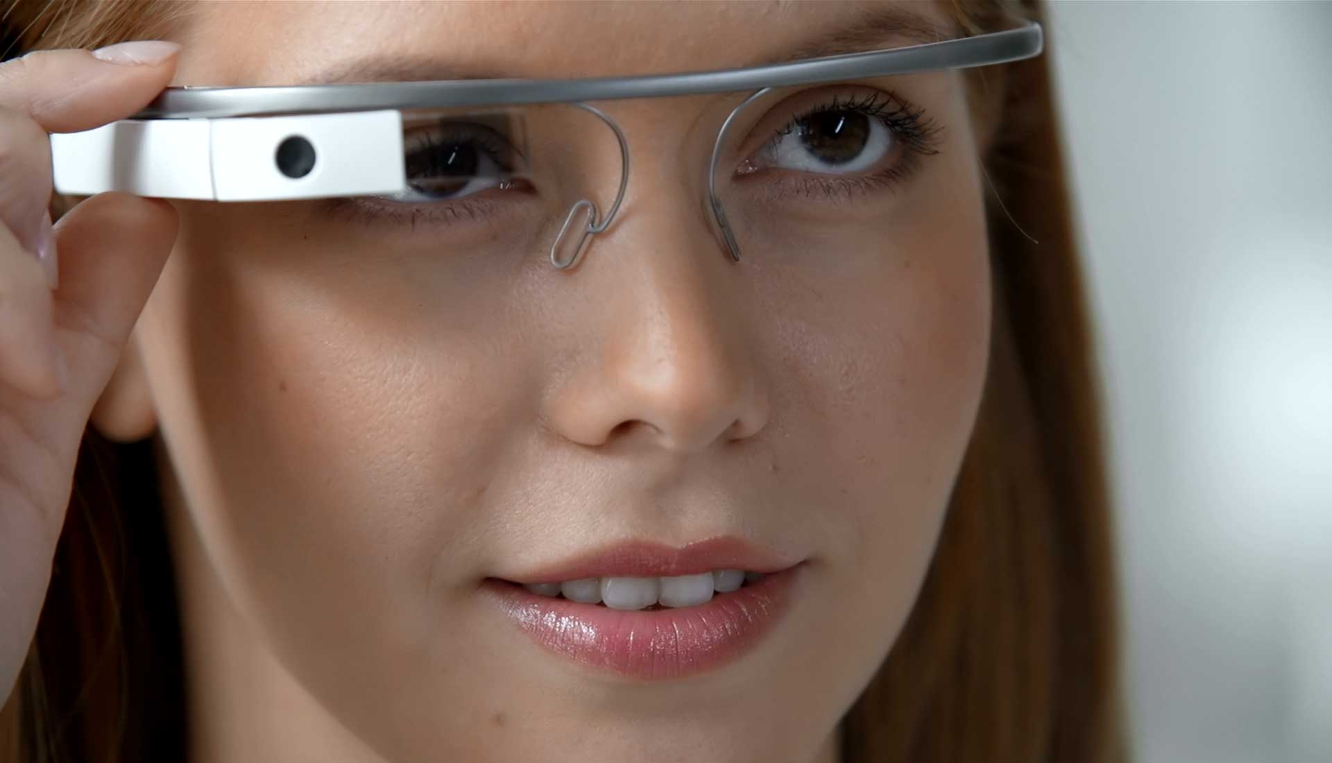 google translate glasses