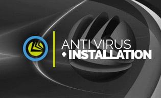 image antivirus bitdefender
