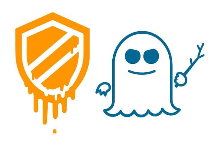 image meltdown spectre virus intel
