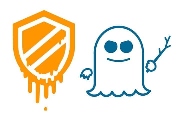 image meltdown spectre virus intel