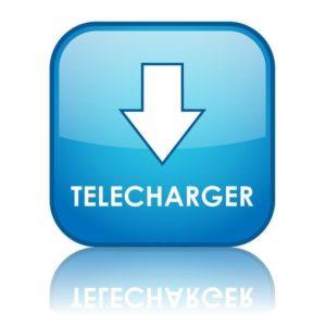 Telecharger-module-bugzero