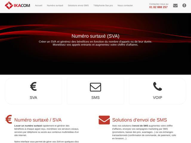 www.ikacom.fr
