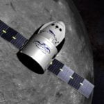 SpaceX_Dragon_over_the_Moon
