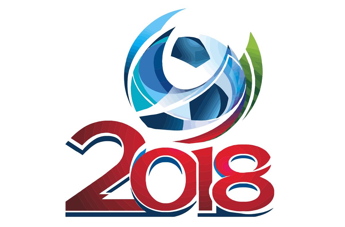logo-coupe-du-monde-2018-75
