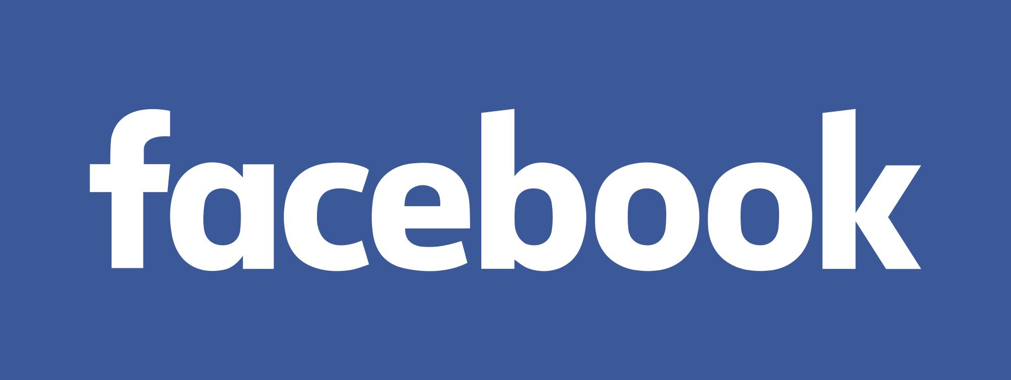 logo-facebook-reseaux-sociaux