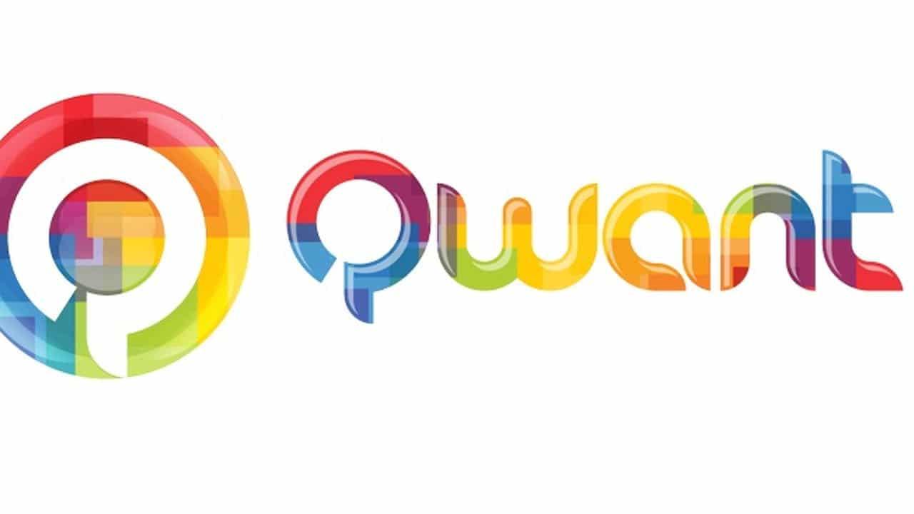 Qwant_logo_full