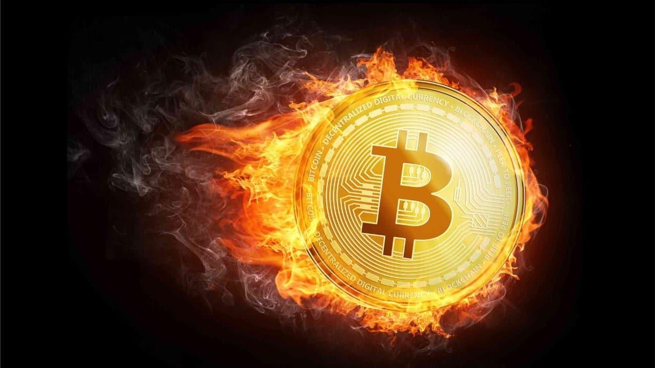 bitcoin-descente-aux-enfers