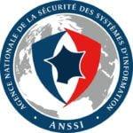 logo-Anssi