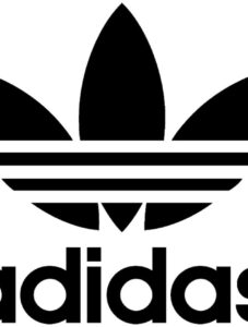 Adidas : cible des hackers