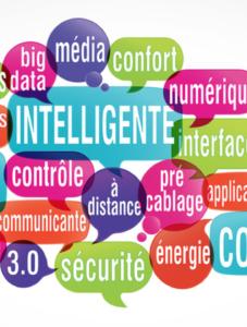 Vers une hausse des attaques visant l' IoT ?