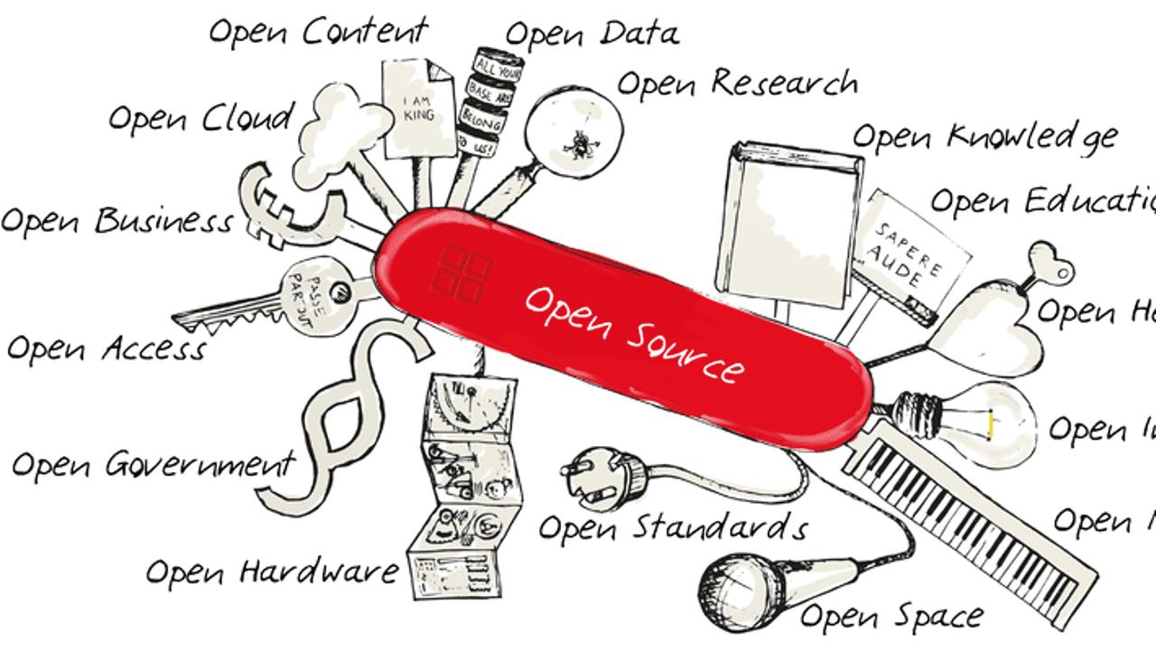 open_source_english