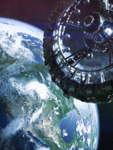 """""""Terre étuve"""", la planète suffoque de plus en plus"""