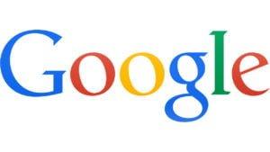 Quelques conseils pour faire consommer moins de RAM à Google Chrome