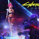 cyberpunk-2077-jeux-video