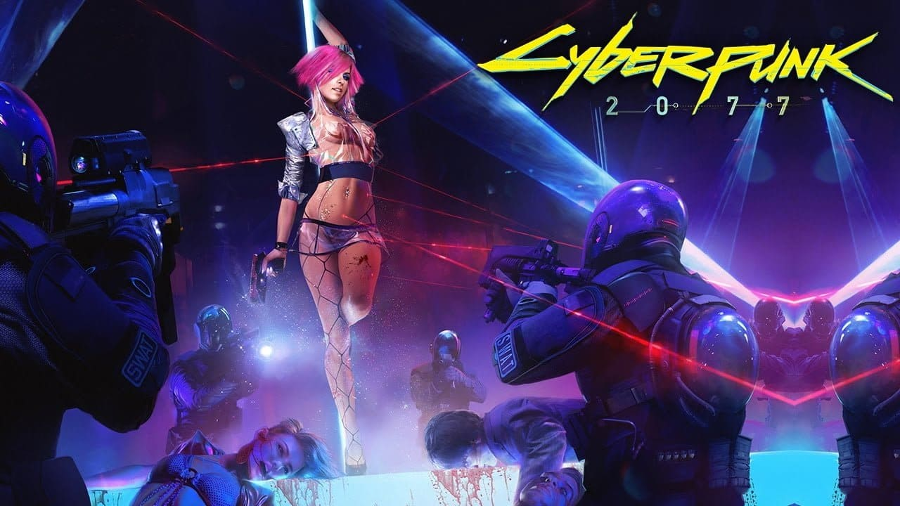 cyberpunk-2077-jeux-video