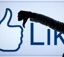 Réseaux sociaux : la fin de l'innocence