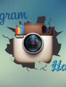 Instagram piraté : des utilisateurs perdent leurs comptes !