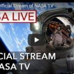 nasa-go-live